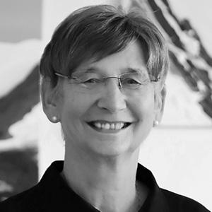 Anne-Hoge, Sekretariat